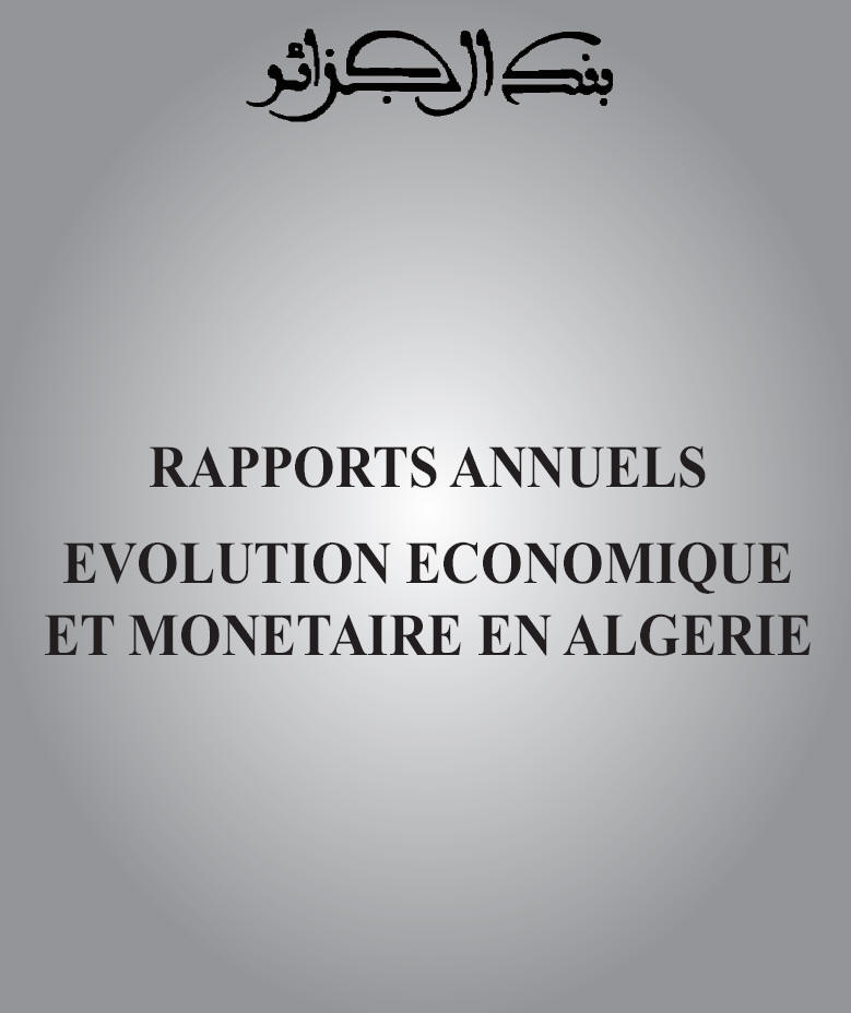 rapport financier bd